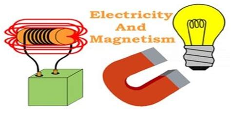 Research papers on electromagnets